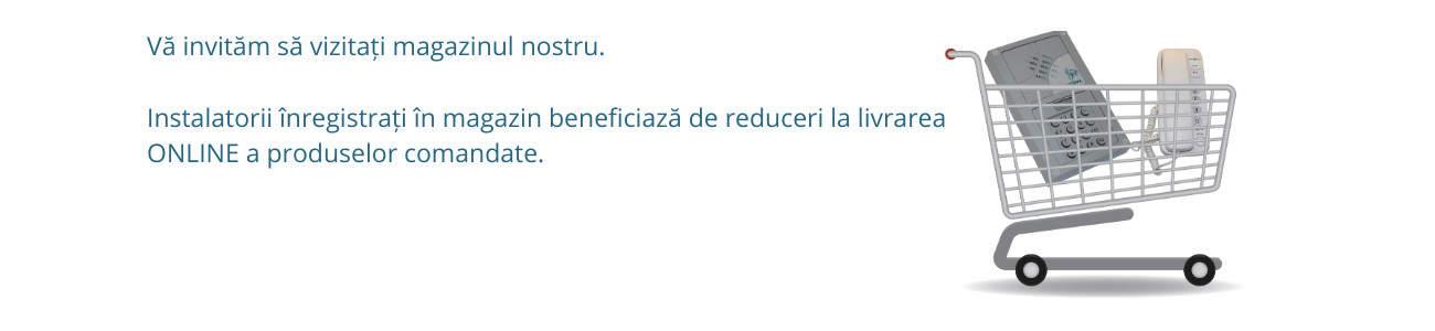 www.resel.store.ro